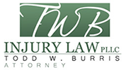 Law Office of Todd W. Burris, PLLC